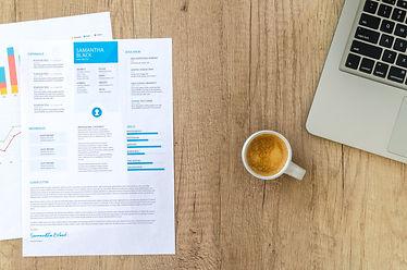 CV-chart-coffee-cup-590044.jpg