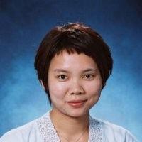 Winnie Lai.jpeg