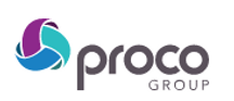 Proco Group.png