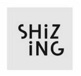 shizing