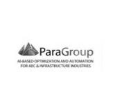ParaGroup