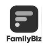 FamilyBiz