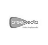 treepodia