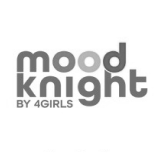 mood knight