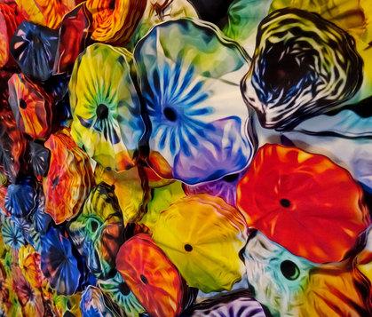 CURE - Revitalized Cells Celebrating Lif