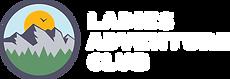 LAC_logo (1).png