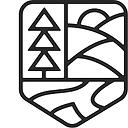 3ROC Logo.PNG