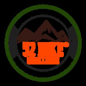 52 hike challenge.png