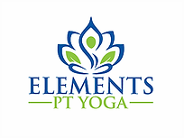 elements-PT-yoga.webp
