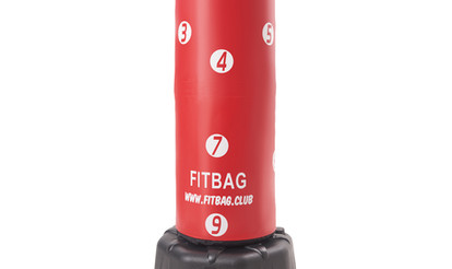 Ken -Fitbag-250220-3093-Web.jpg