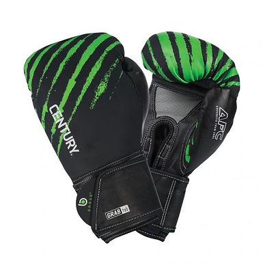 Brave Youth Box Gloves