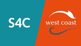 S4C&Westcoast.png