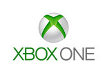 xbox-one-logos.png