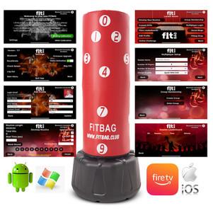 Ken -Fitbag App.jpg