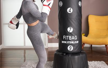Ken -Fitbag-250220-6211-Web.jpg