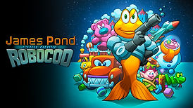 James-Pond-RoboCod-800x450-news-banner.j