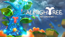 ALMIGHTREE_ The Last Dreamer - 1080p.jpg