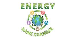 EGC_Logo_Title_01.jpg