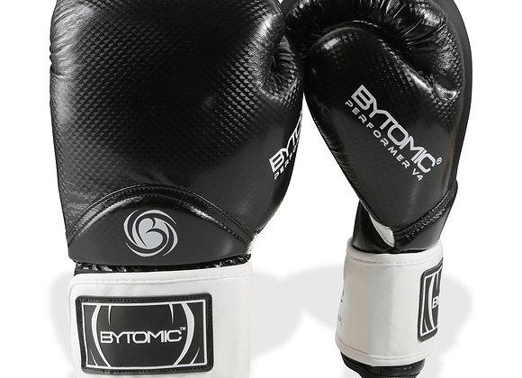 Bytomic Performer V4 Kids Gloves