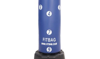 Ken -Fitbag-250220-3099-Web.jpg