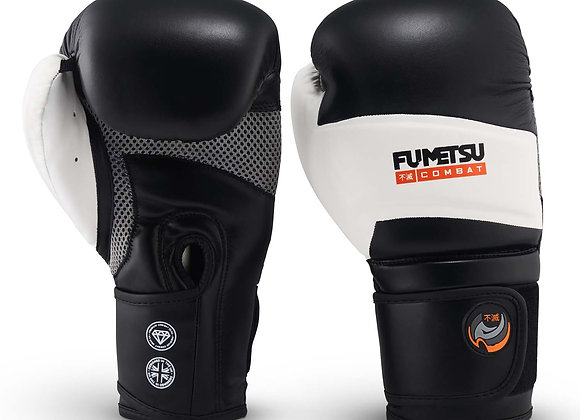 Fumetdu Ghost Boxing Gloves