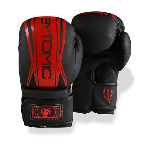 Axis Kids Boxing Gloves 8oz