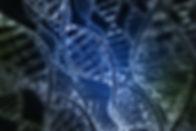 Imatge-ampliada-duna-cadena-dADN_1938416