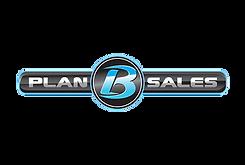 Plan B Sales