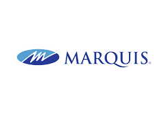 marquis.png