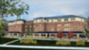 Legacy Apartments Rendering.jpg