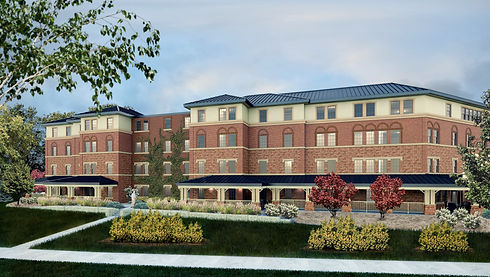 Legacy Apartments Rendering.jpg