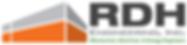 RDH-LOGO-Email Horizontal 2.png