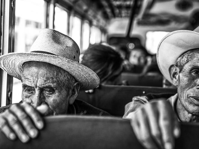 12_Guatemala.jpg
