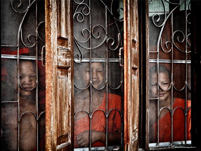 40_Thailand.jpg