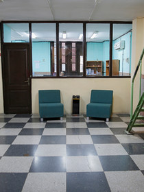 Cuba_GG.jpg