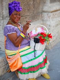 Cuba_36.jpg