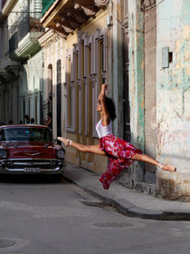 Cuba_30_v2.jpg