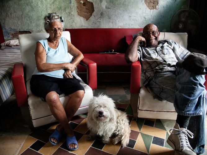 11_Cuba.jpg