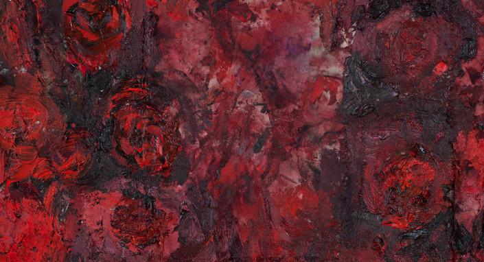 1700_Square_landscape_detail9.jpg