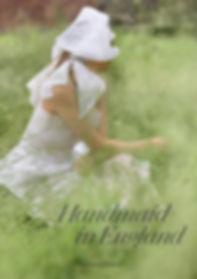 Handmaid_title3.jpg