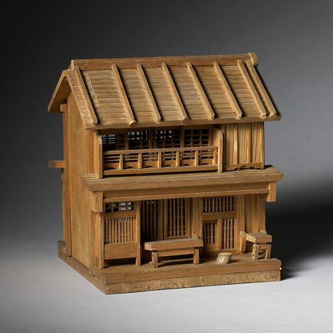 Model House_v2.jpg