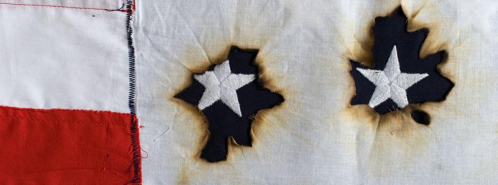 flag2_detail2.jpg