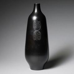 Kasai Taizo