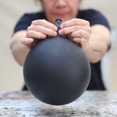 Black Balloon (film)