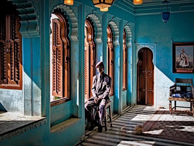 19_India.jpg