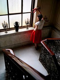 Cuba_25.jpg