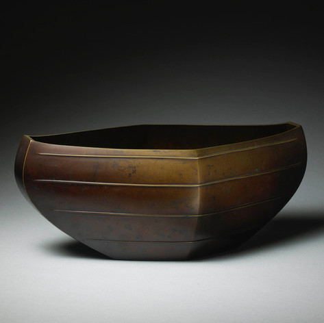 Shōda Tadao