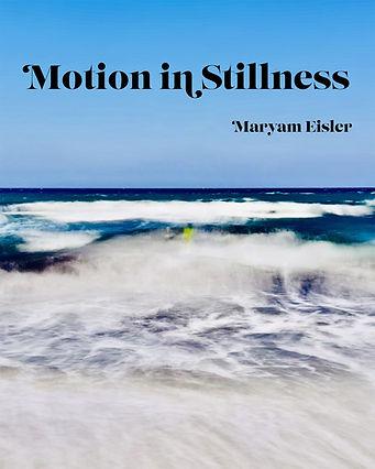 ME_MotionStillness_title.jpg