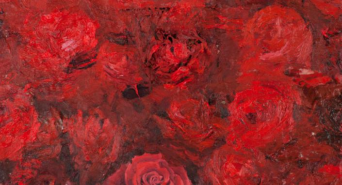 1700_Square_landscape_detail5.jpg