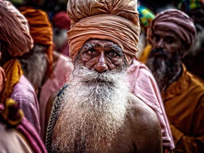 21_India.jpg